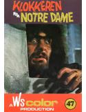 Klokkeren fra Notre Dame (47)