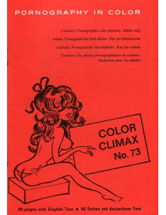 Color Climax No.73