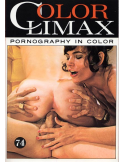 Color Climax No.74