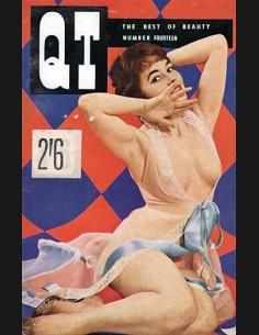 QT No.14
