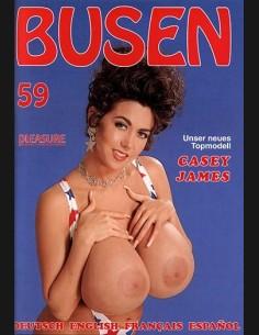 Busen No.59