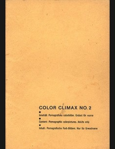 Color Climax No.02