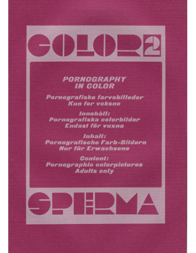 Color Sperma 02