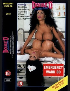 Emergency Ward DD