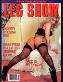 Leg Show July 1991