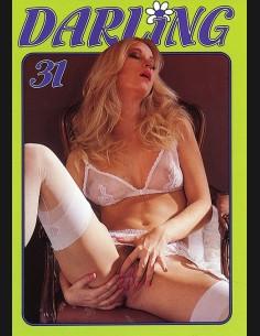 Darling No.31
