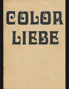Color Liebe No.3 (b)