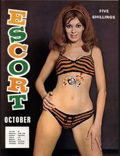 Escort October (b)