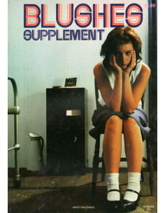 The Supplement No.06