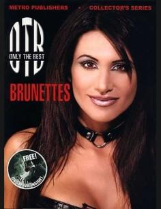 OTB Brunettes