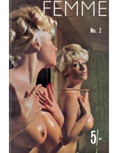 Femme No.02