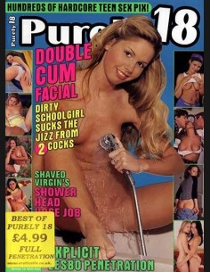 Purely 18 Vol.4 No.2 Dec 2001