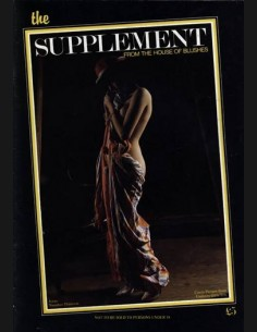 The Supplement No.13