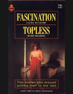 Fascination / Topless