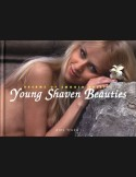 Young Shaven Beauties