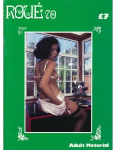 Roué No.70