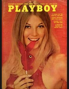 Playboy-1971-03-March