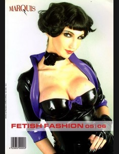 MarQuis Fetish Fashion 05 06