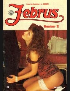 Februs No.02