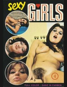 Sexy Girls 04