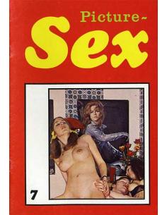 Picture Sex 7
