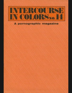 Intercourse In Colors No.14
