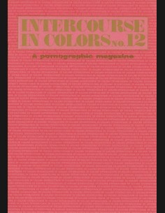 Intercourse In Colors No.12