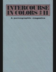 Intercourse In Colors No.11