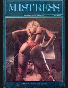 Mistress No.24