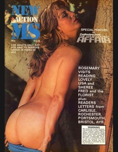 New Action MS No.26