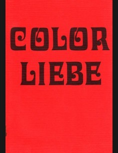 Color Liebe No.4