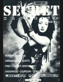 Secret best of Issue 01