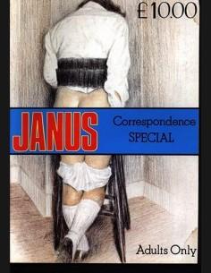 Janus Correspondence Special