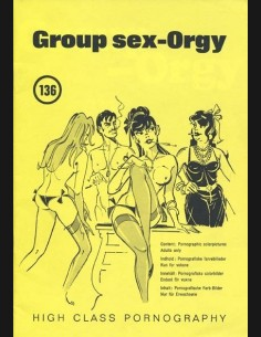 Group sex-Orgy (136)