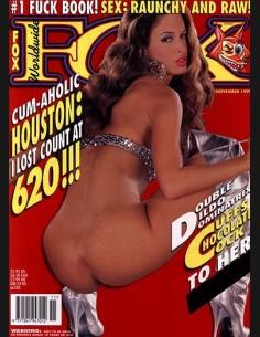 Fox Nov 1999