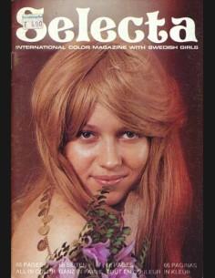 Selecta magazine 07