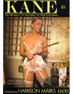 Kane No.35