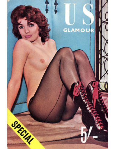 US Glamour Special
