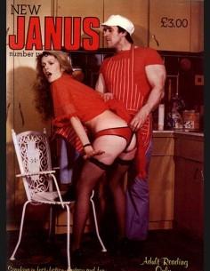 New Janus No.2