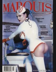 Marquis No.28