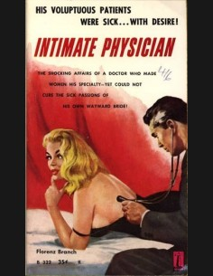 Intimate Physician