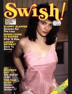 Swish No.123