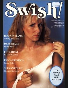 Swish No.131