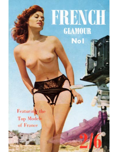 French Glamour No.1