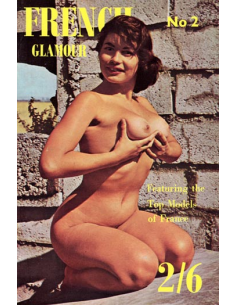 French Glamour No.2