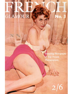 French Glamour No.3