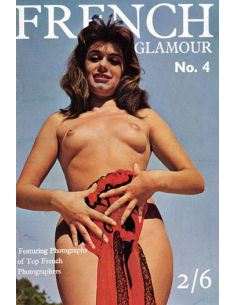 French Glamour No.4