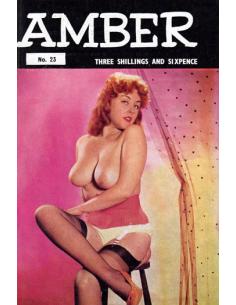 Amber 23
