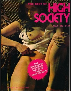 The Best of High Society No.4