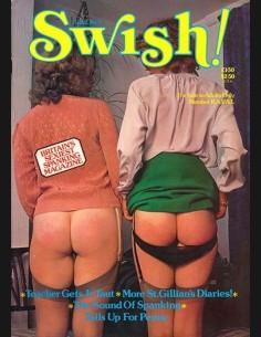 Swish Vol.2 No.03